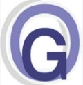 Logo of Ginsberg & O'Connor, P.C.