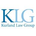 Kurland Law Group Image