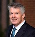 Image del logo del despacho de Ciccarelli Law Offices