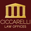 Logo of Ciccarelli Law Offices