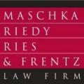Maschka, Riedy, Ries & Frentz Law Firm Image