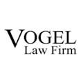 Vogel Law Firm Image