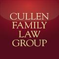 Cullen & Murphy Image