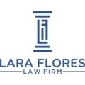 Law Offices of Aurelio Leo Lara Image