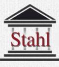 Stahl Criminal Defense Lawyers Image