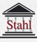 Stahl Criminal Defense Lawyers Image