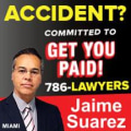 Law Offices of Suarez and Montero Image