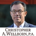 Christopher A. Wellborn, P.A. Image