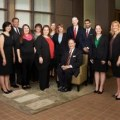 Ference & Associates Image
