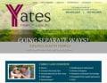 Yates Family Law, PC Image