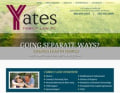 Yates Family Law, PC Image