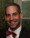 Lippman, Semsker & Salb, LLC Image