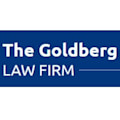 The Goldberg Law Firm Image