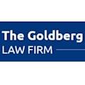 Goldberg Law Firm LLC Image