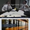 Dimond Kaplan & Rothstein, P.A. Image