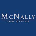 Image del logo del despacho de McNally Law Office