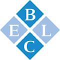 Bucks County Elder Law Image