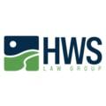 Heuler-Wakeman Law Group, P.L. Image