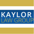 Kaylor Law Group Image