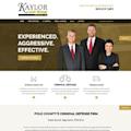 Kaylor Law Group Image