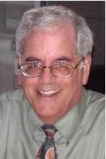 Michael A. Shann Image