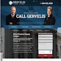 Gervelis Law Firm Image