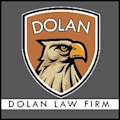 Dolan Law Firm Image