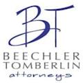 Beechler Tomberlin, PLLC Image