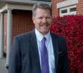 Michael O'Hara Pllc Attorney at Law Image