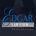 Edgar Law Firm LLC Image