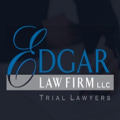 Edgar Law Firm LLC Image