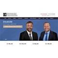 DeFrancisco & Falgiatano Law Firm Image
