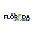 The Florida Law Group Image