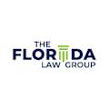Florida Law Group, LLC Image