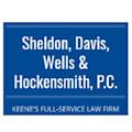 Sheldon Davis Wells & Hockensmith Image