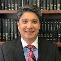 Joseph P. Villanueva Image