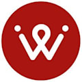 Ver perfil de Wilson Law Group