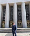 Mark Fredrick Attorney at Law Image