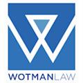 Wotman Law, PLLC Image