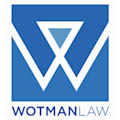 Wotman Law, PLLC Image