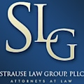 The Strause Law Group, PLLC Image
