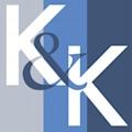 Logo of Kantor & Kantor, LLP