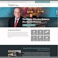 Law Office of Robert S. Toale Image