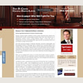 Paul D. Cramm, Attorney at Law Image