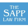 The Sapp Law Firm Image