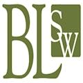 Business Law Southwest Image