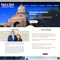 Clark & Clark Image