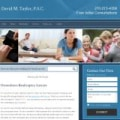 David Taylor Law Firm, PSC Image