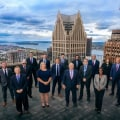 McKeen & Associates, P.C. Image