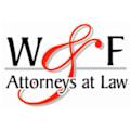 Wilkinson & Finkbeiner, LLP Image